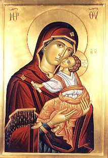 Theotokos%20Raised%20Border.jpg